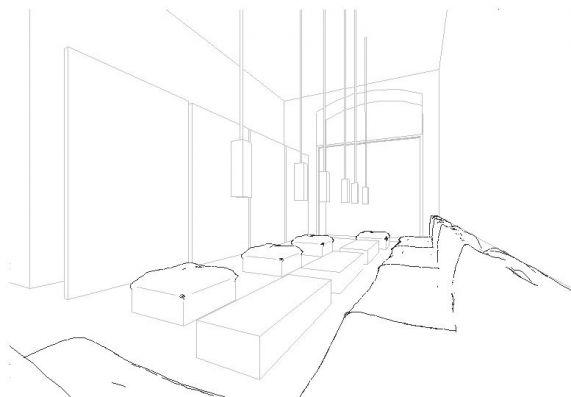 Architecte D Interieur Diplome Asnieres Sur Seine 36